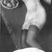 Formfit Girdle Ad 1948