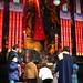 Shanghai day 9, Jade Buddha Temple