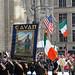 2006 NYC Saint Patricks Day Parade  www.SaintPatricksDay Parade.com (1060)