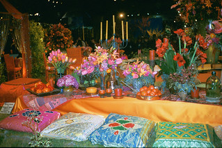 2006 Flower Show | by TaniaGail