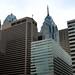 Americana: Philadelphia