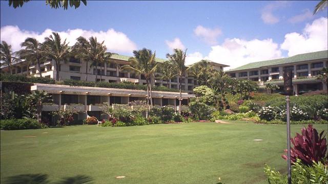 Hawaii Hotel Jobs With Room And Board