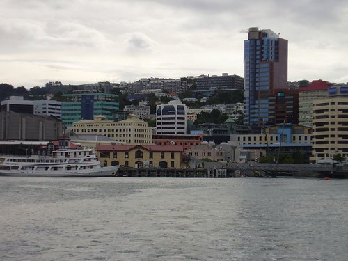 welly | by Jo Hubris