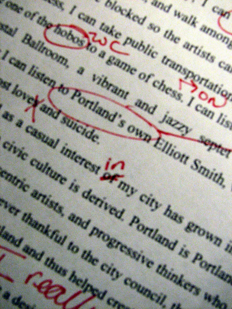 ridiculous essays Ridiculous college essay answers christopher schwenk dissertation 8220went to see buck and the buroos at a kmart in charlotte nc verbe essayer futur.