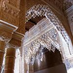 alhambra005