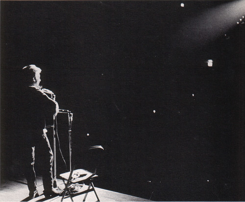 BobDylan-1964StLawrenceYearbook-5 | by Joe Gratz