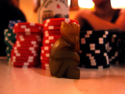 Poker monkey blogspot
