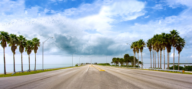 Used Cars Tampa Fl >> courtney campbell causeway | 15mm. i got an assignment to ...