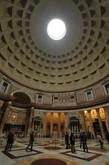 Best Pantheon Build S