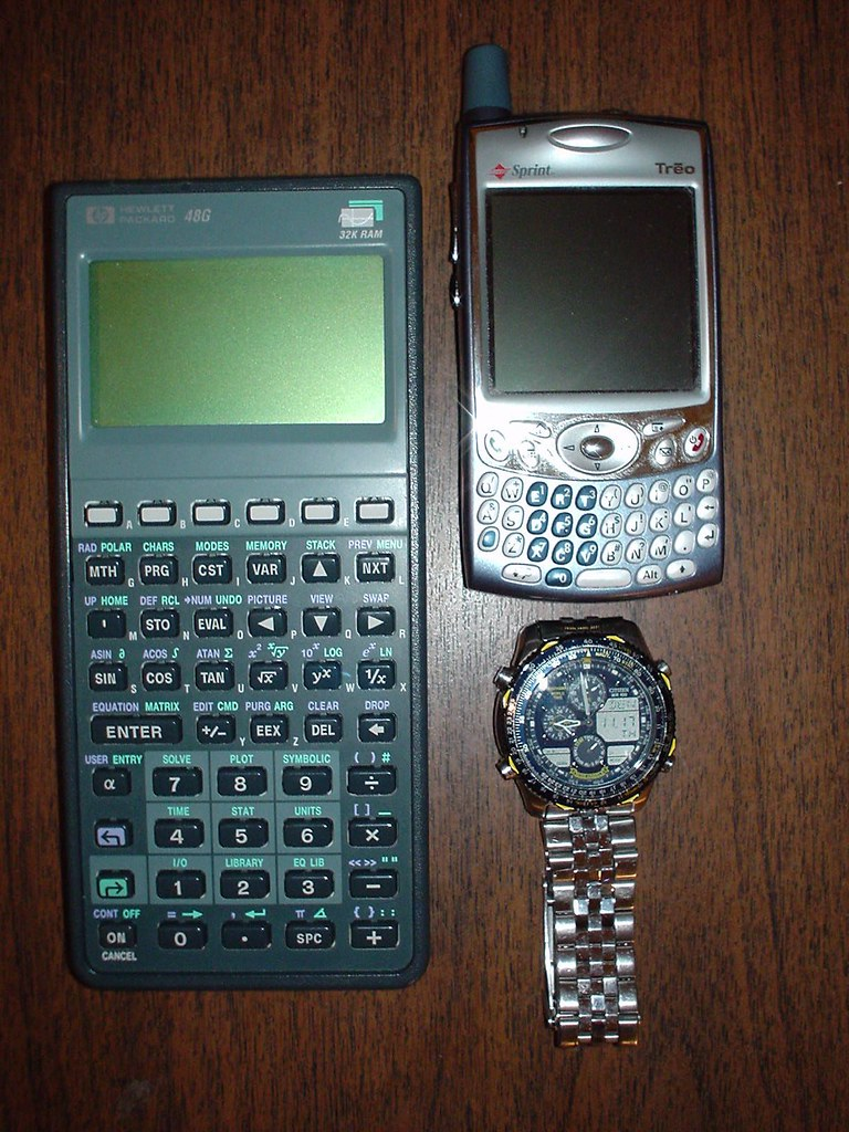 Best Graphing Calculator App For Iphone