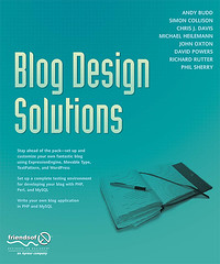 Blog Design Solutions | by clagnut