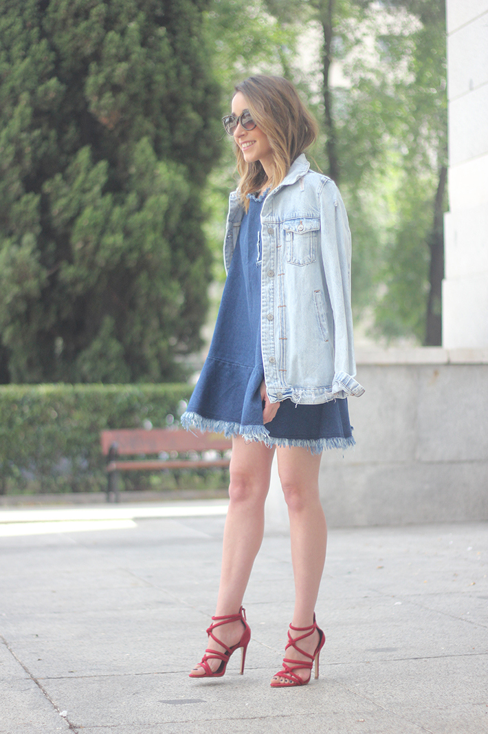 Denim On Denim Outfit05