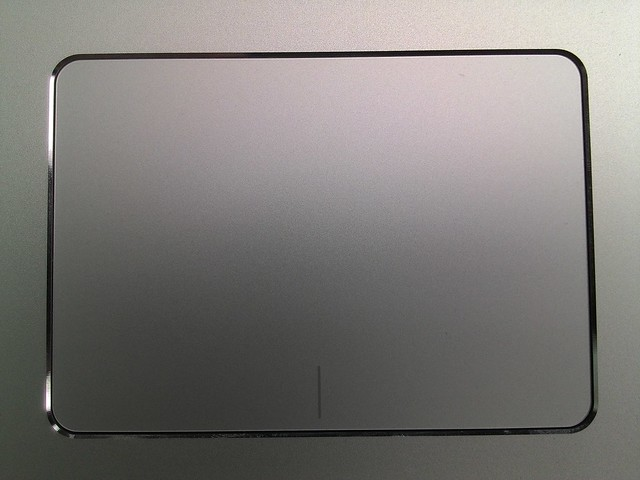 [Khui hộp] Asus K501L - Laptop tầm trung thiết kế đẹp cấu hình cao - 77139