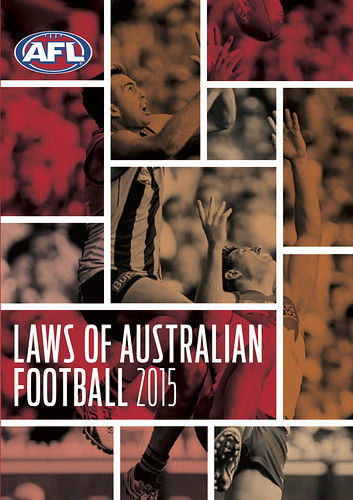 2015-Laws-Of-Aust-Football