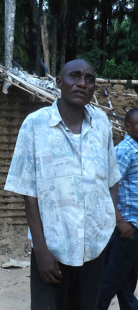 chef des balanga
