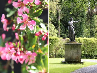 Killruddery Gardens | by The Art of Exploring