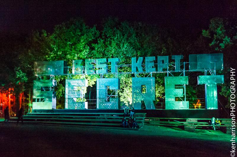 BKS Fest-10