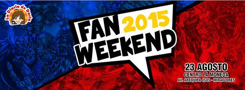 Fan-Weekend-Peru-2015