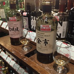 tok082whisky