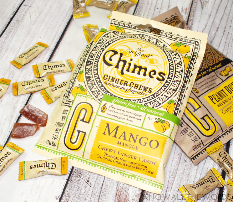 the sweet tooth chimes ginger chews mango (2)