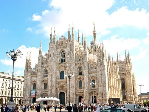 2016Italy1-Milan