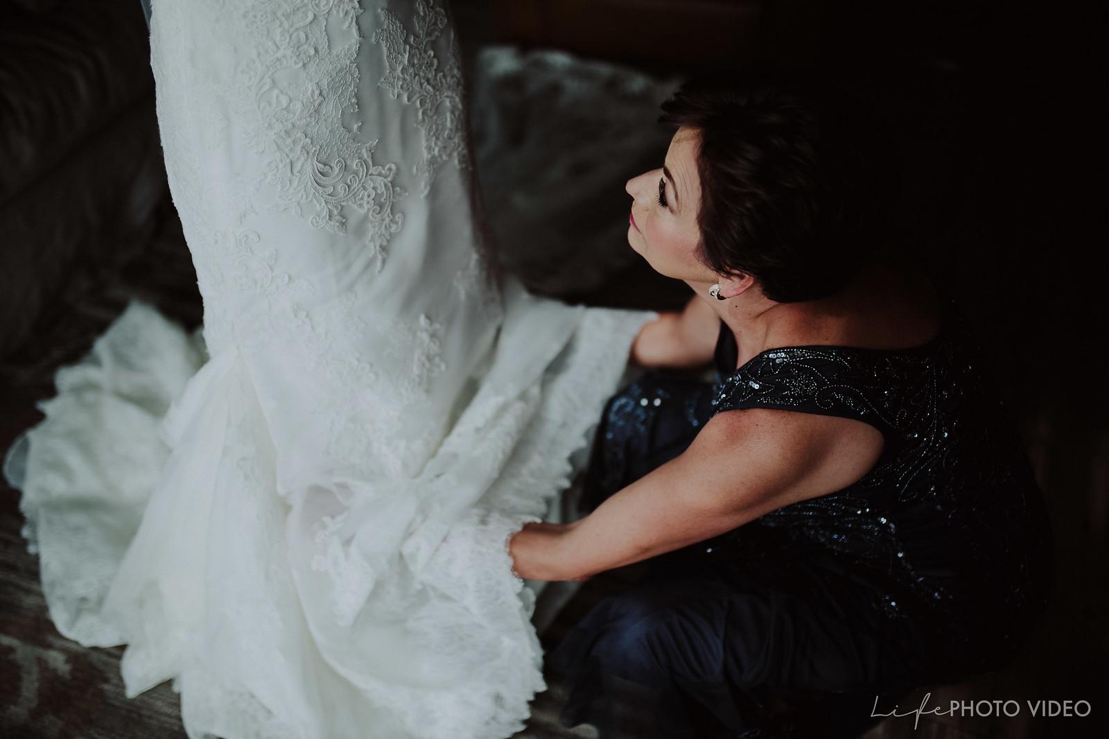 Wedding_Photographer_Guanajuato_0009