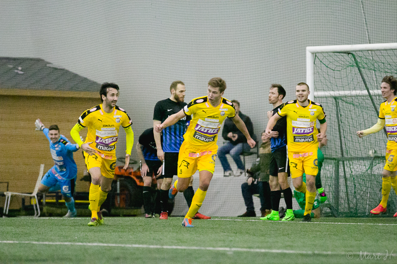 fcintertpssuomencup-33