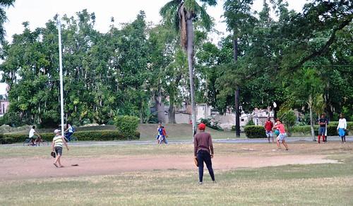 130 Camagüey (45)