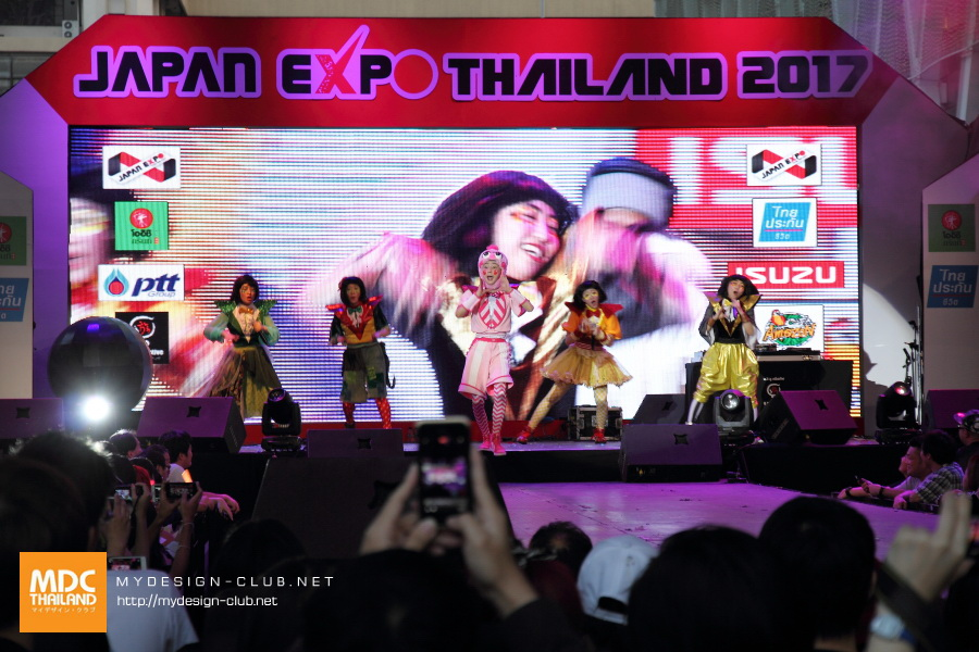 Japan Expo TH2017-168