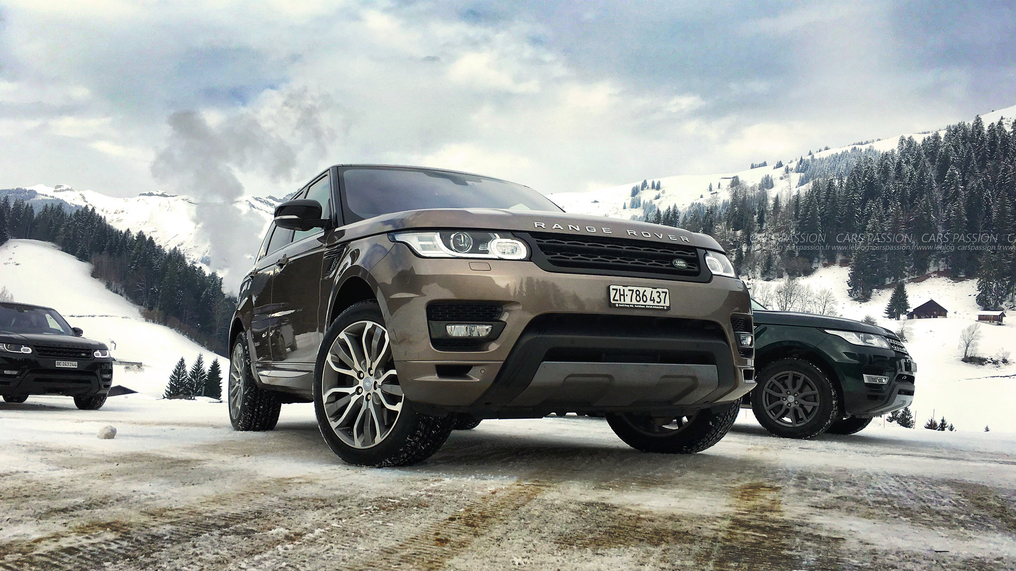 land-rover-ice-drivng-esperience-gstaad-(38)
