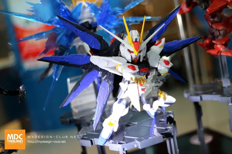 Hobby&Toy-Mania2015-36