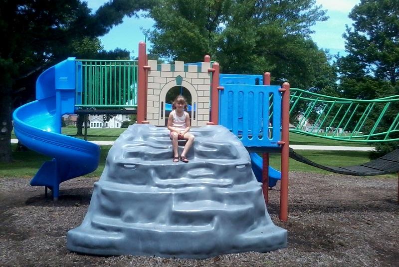 park hopping (1)