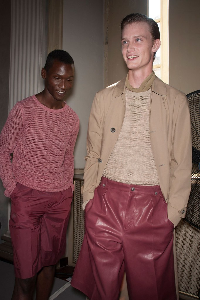 SS16 Milan Corneliani300_Adonis Bosso, Malcolm De Ruiter(fashionising.com)
