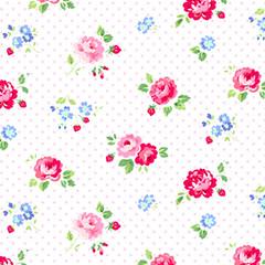 LH_14019B_Pink_270[1]