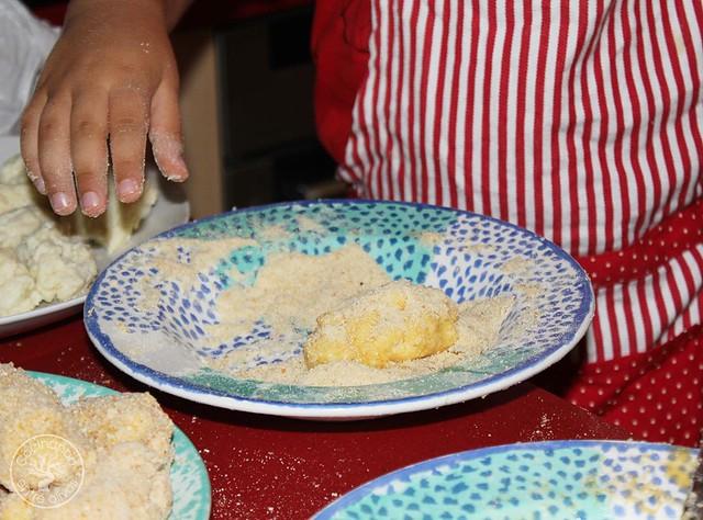 Croquetas Bacalao www.cocinandoentreolivos.com (6)