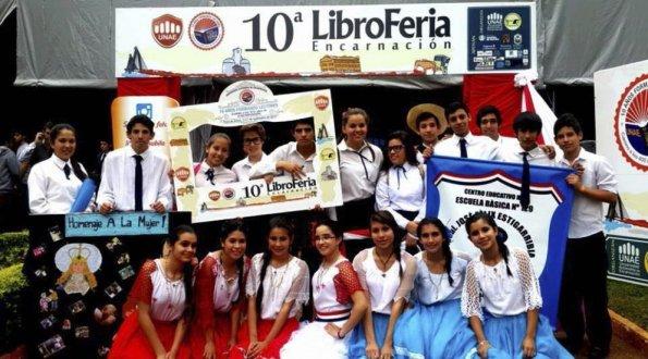 14-09-08-Libroferia-2014-002