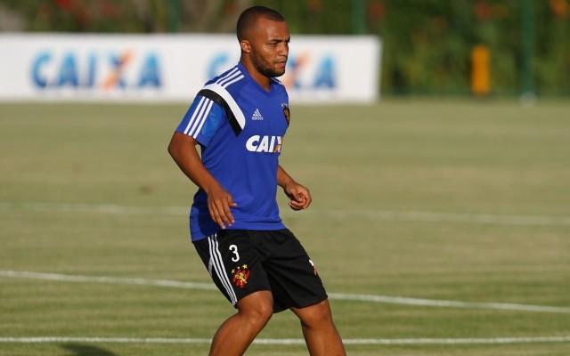 Com in�cio ruim do Sport na temporada, Samuel Xavier aposta em recupera��o