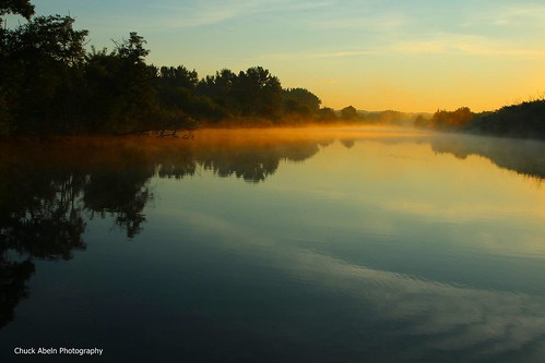 Canton (IL) United States  City pictures : Banner Marsh State Fish & Wildlife Area, 19721 N. US 24 Canton, IL ...