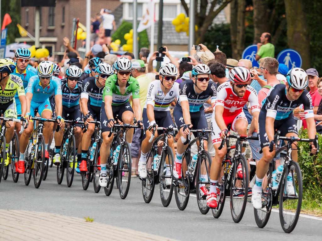 Afbeeldingsresultaat voor Evenementen In Zuid Holland