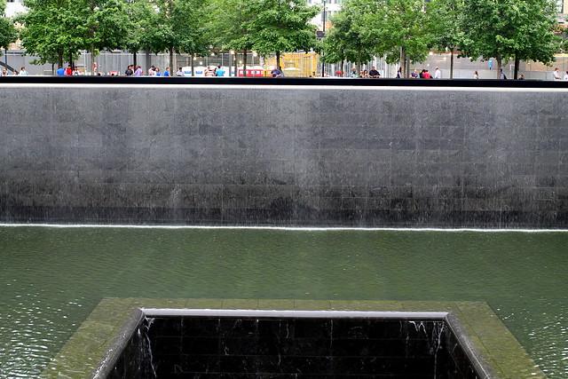 9 11 Memorial New York (3)