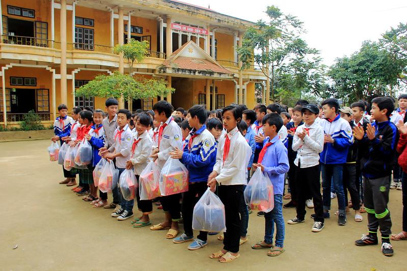 tang qua hoc sinh (5)