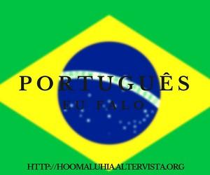 Português Hoomaluhia
