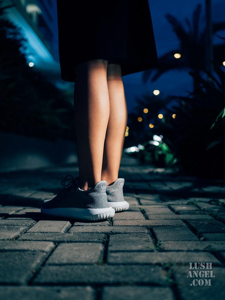 adidas-tubular-shadow