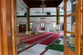 Masjid Jami Kalipasir