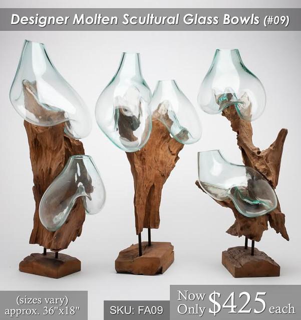 MoltenBowlsFA09