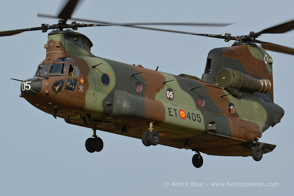 new army helicopter with 19510918520 on Mi 24 also Israeli air force ah64 apache peten releasing furthermore fvap likewise IMG 7430 e3 together with Ch 53 gallery.