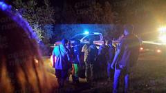arresti caggiano 5
