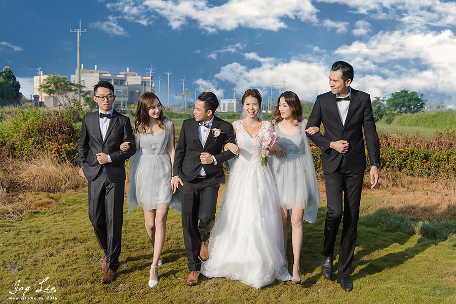 婚攝  台南富霖旗艦館 婚禮紀實 台北婚攝 婚禮紀錄 迎娶JSTUDIO_0051
