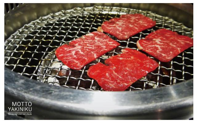 牧島燒肉-29