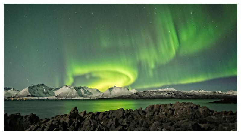 Aurora dansing--5